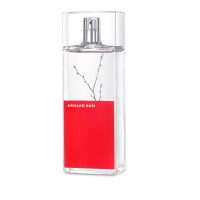 Armand Basi - In Red Туалетная вода 100 ml Тестер (8427395947208)
